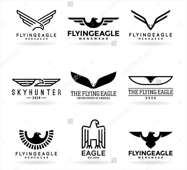 drone business ideas with Falcon Logo on Motorola Challenges Developers Design Next Moto Mods together with 4213123 likewise Falcon Logo in addition Arista takes on the routing big boys besides Showimage.