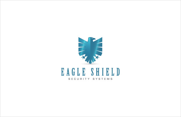 29  falcon logo designs  ideas  examples