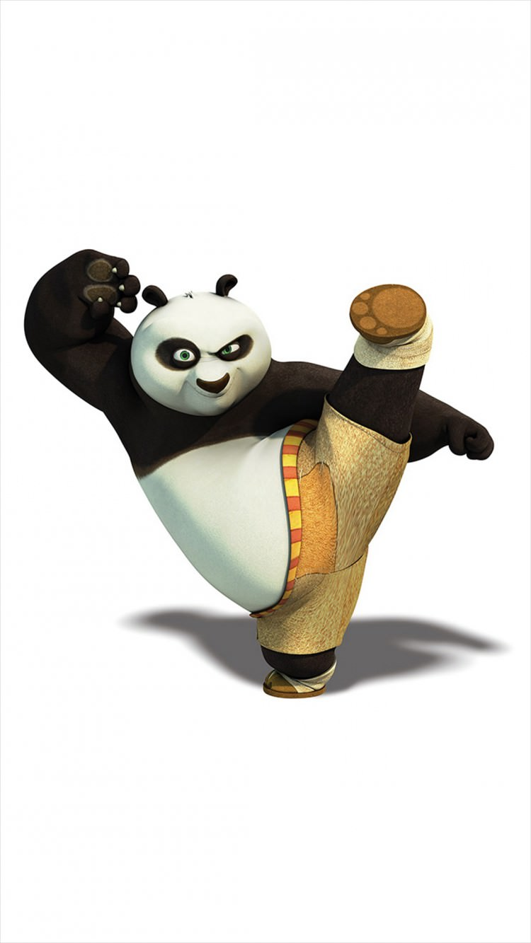 kungfu panda dreamworks animation for iphone 6 e1459235214873