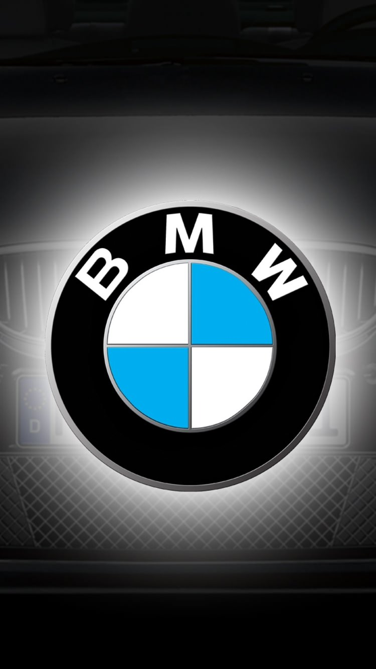 119 iphone backgrounds wallpapers images pictures design bmw logo insignia iphone 6 background voltagebd Images