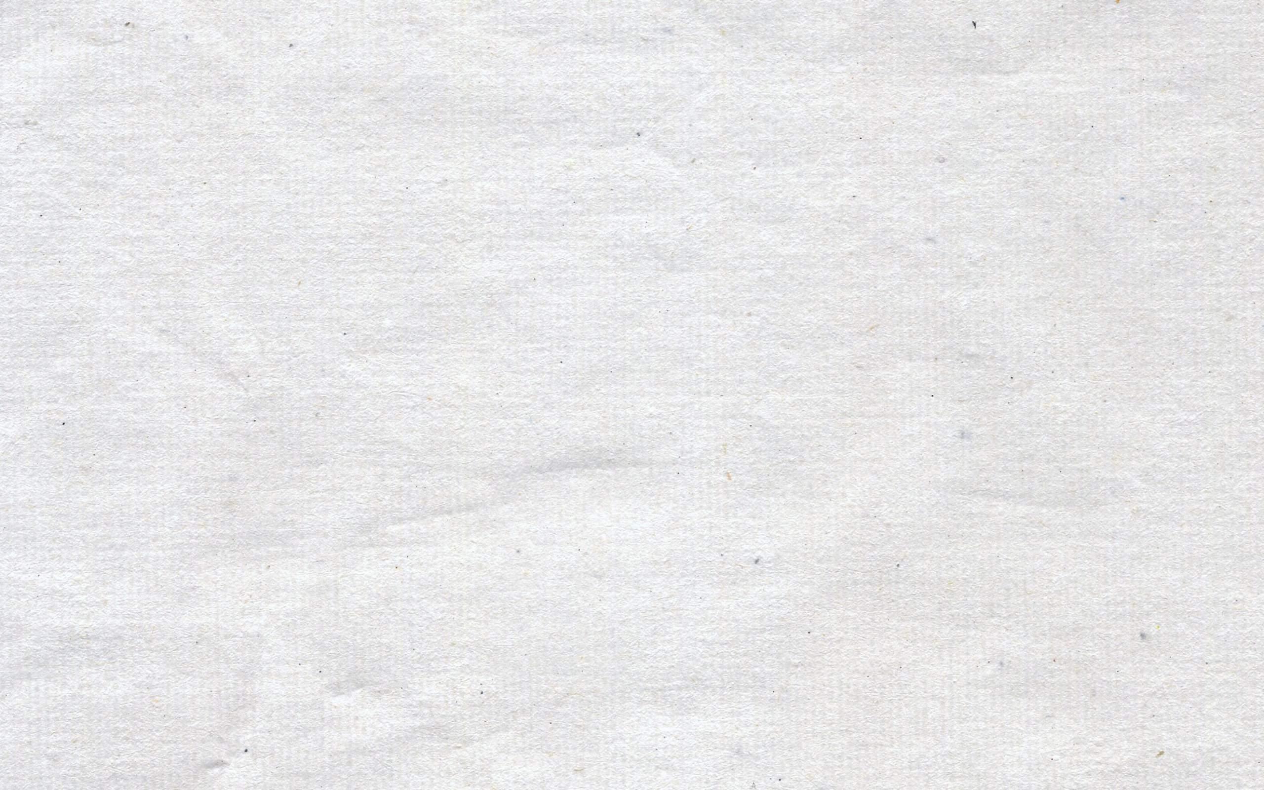 White Bumps Background