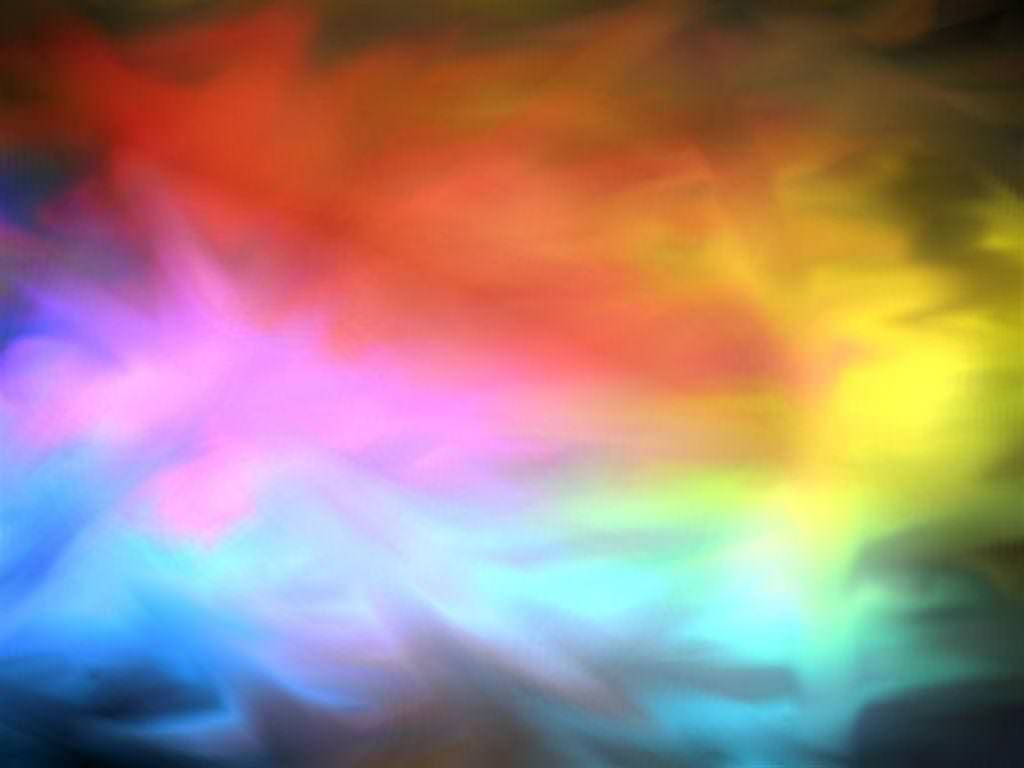 Rainbow Music Background Meaning Colorful Lines And Melody: 29+ Bright Backgrounds, Wallpapers, Images