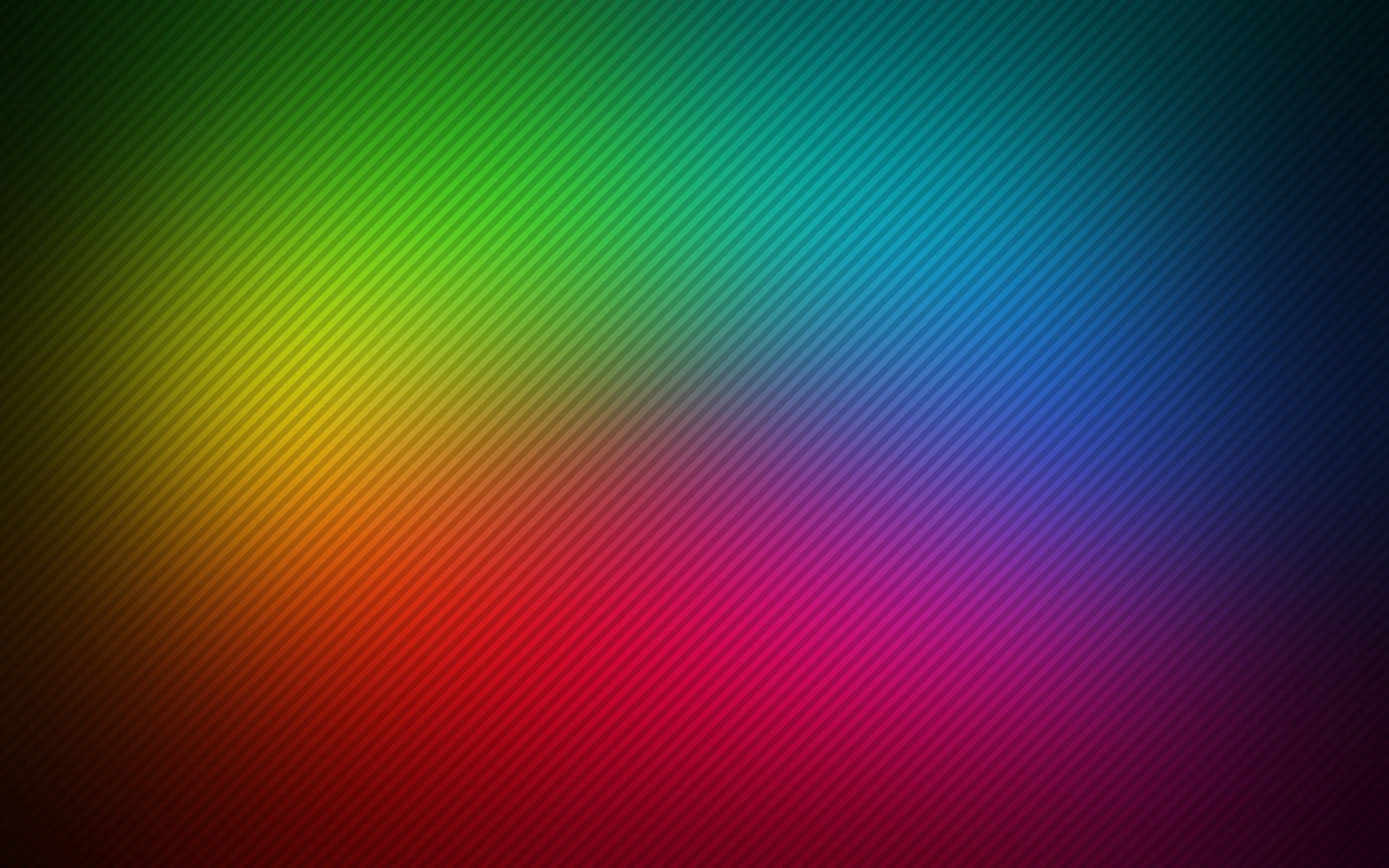bright lines resolution image wallpaper