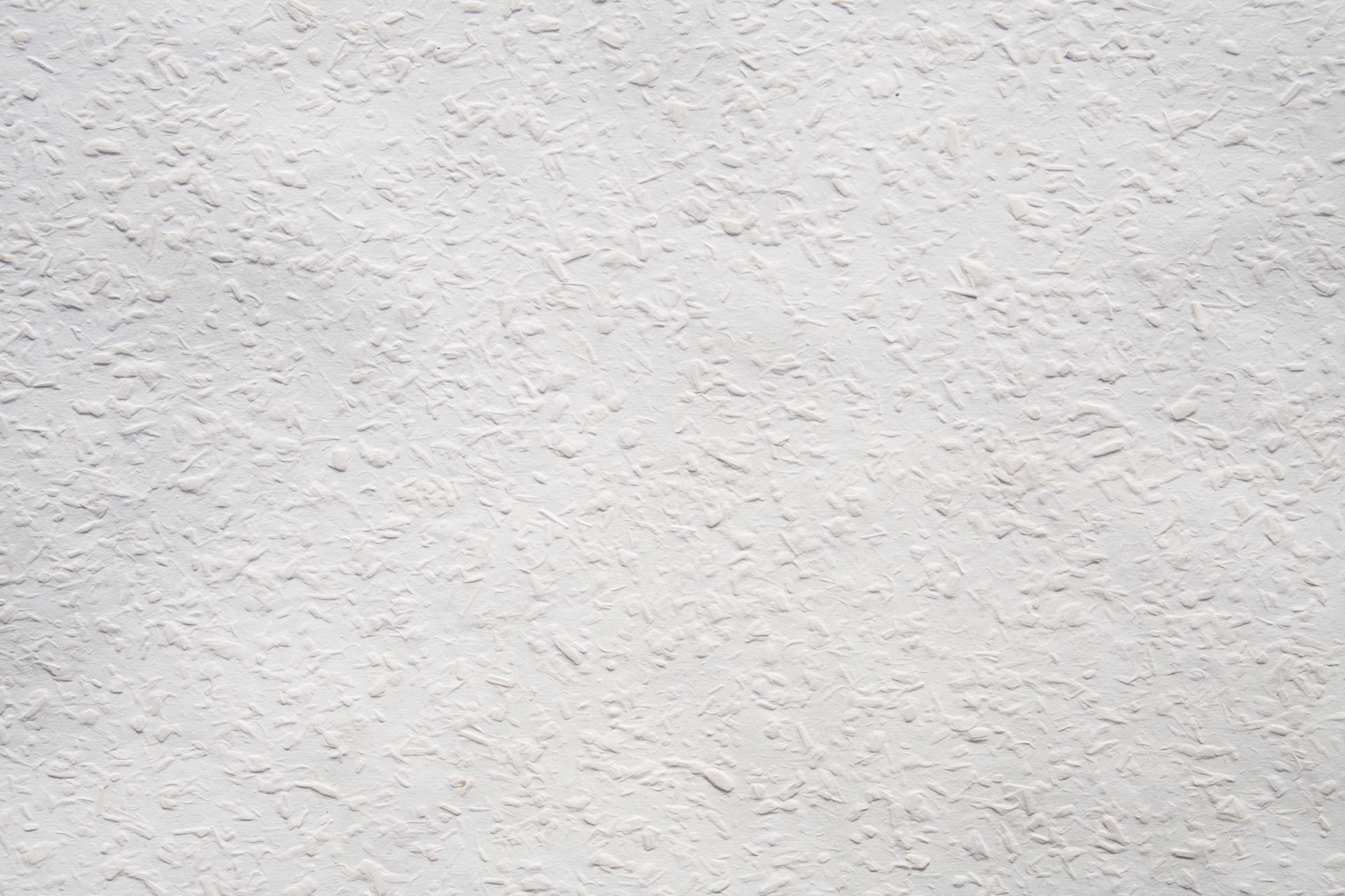 70 white backgrounds wallpapers images pictures for Free white texture