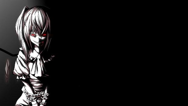 Devilish Anime