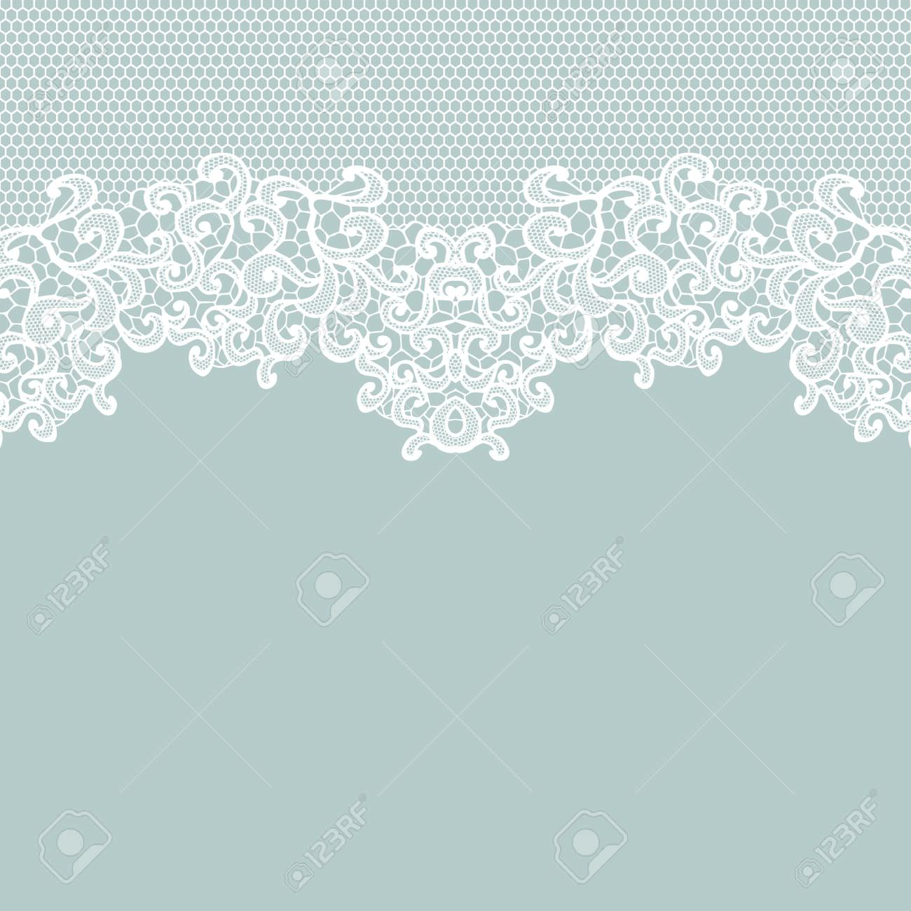 white lace tumblr backgrounds - photo #16