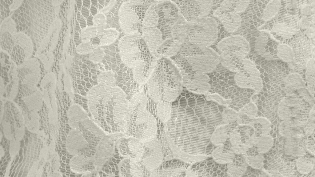 White Lace Backgrounds