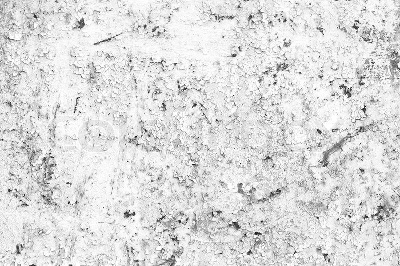 white grunge background1