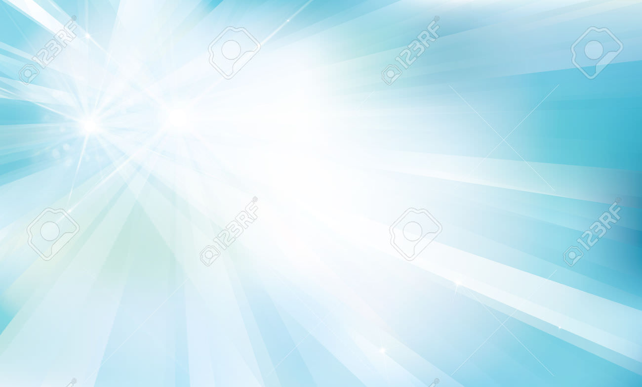 abstract bright white background1
