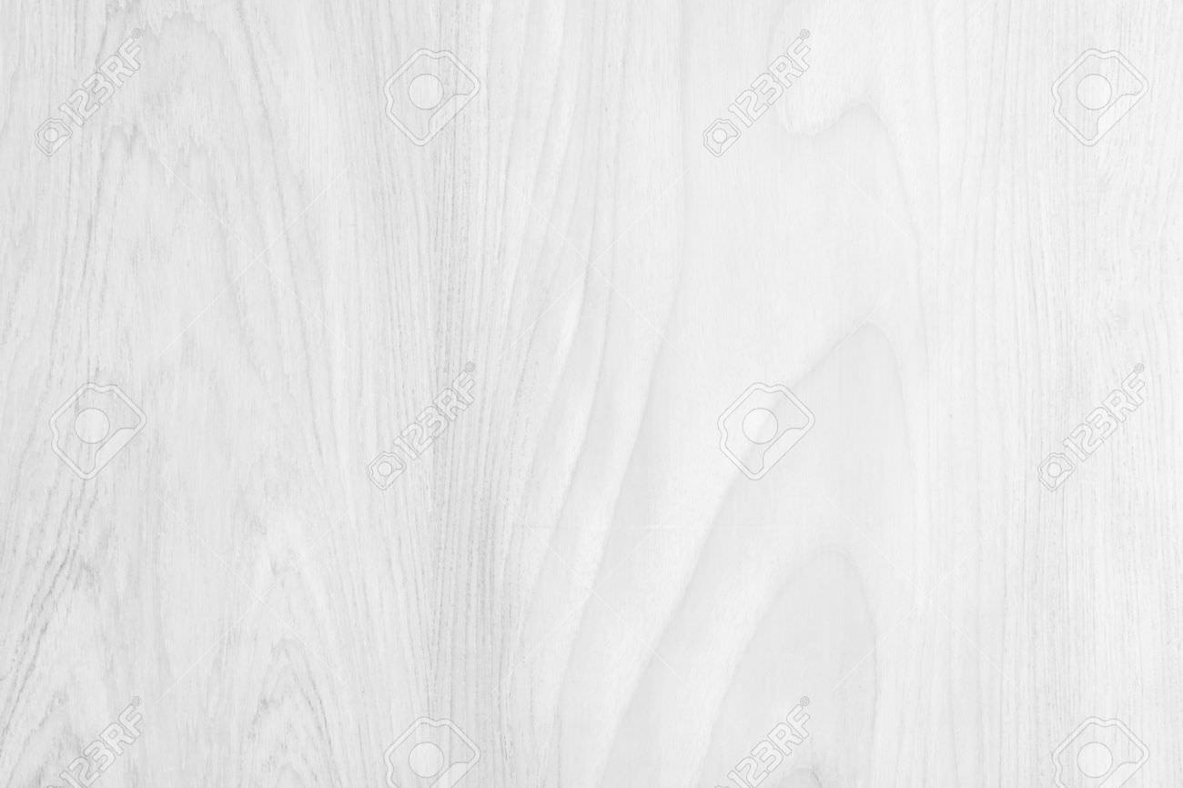 Bright White Background
