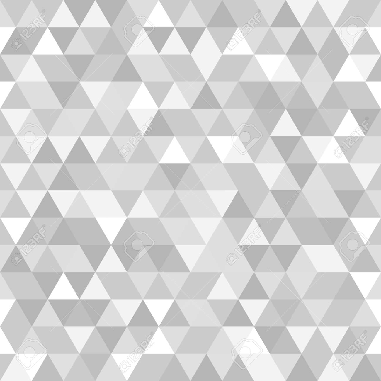 Grey And White Background | www.pixshark.com - Images ...