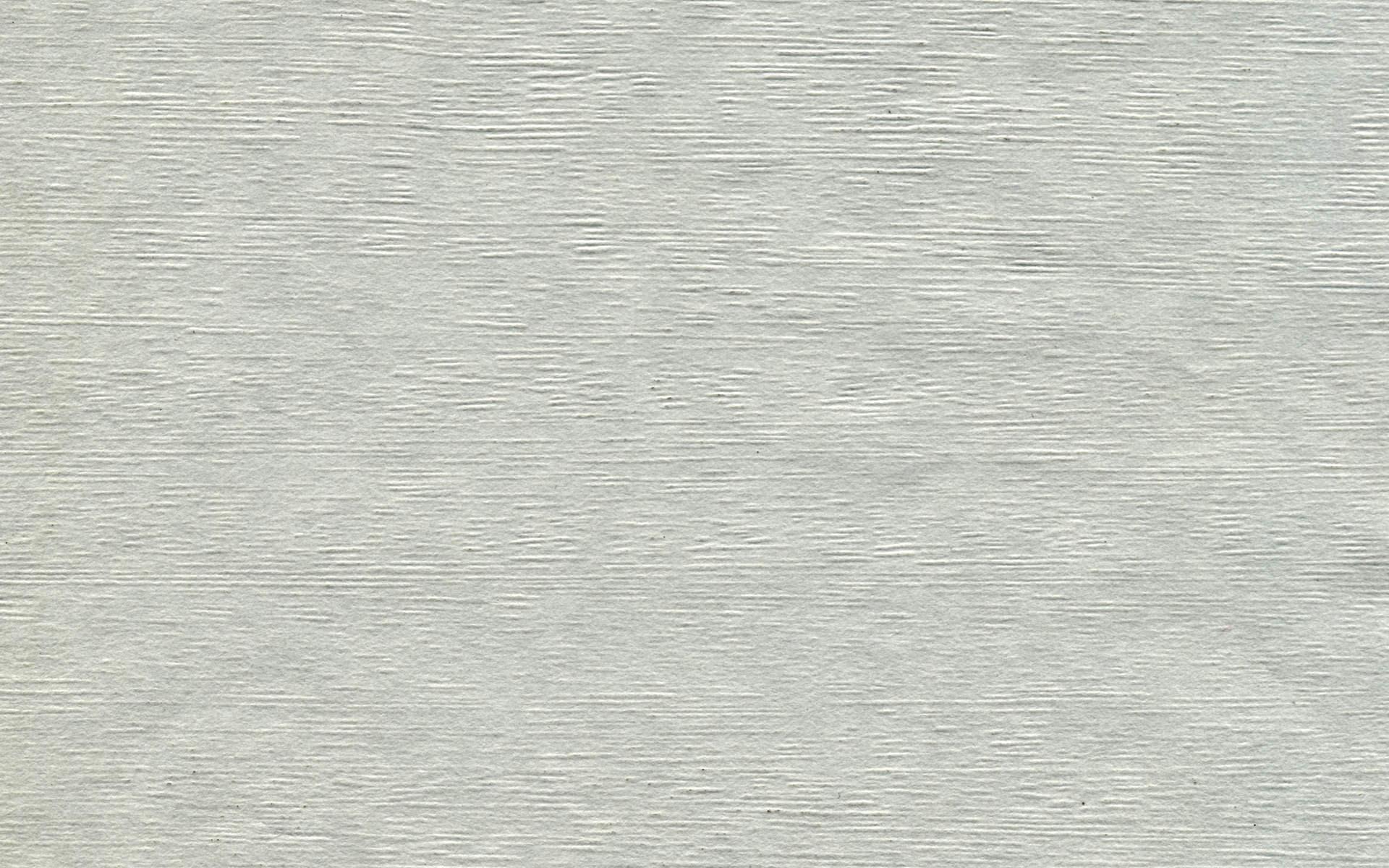 Plain White Backgrounds