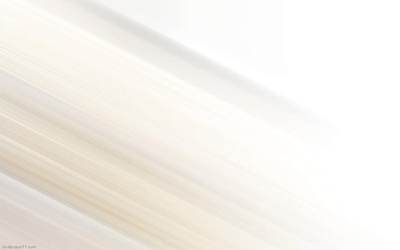 Plain White Wllpaper