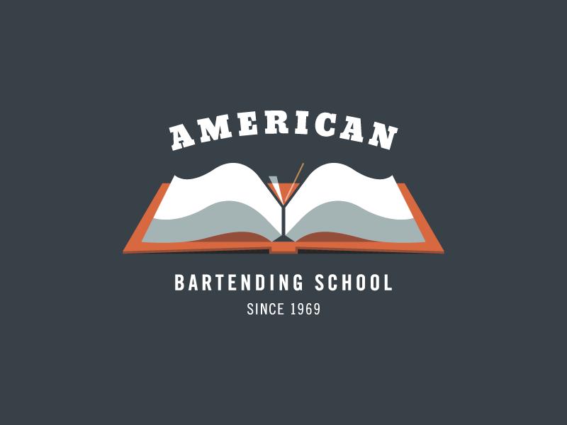 american bartending school
