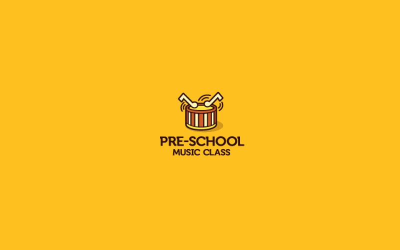 29+ Best School Logo Designs, Ideas