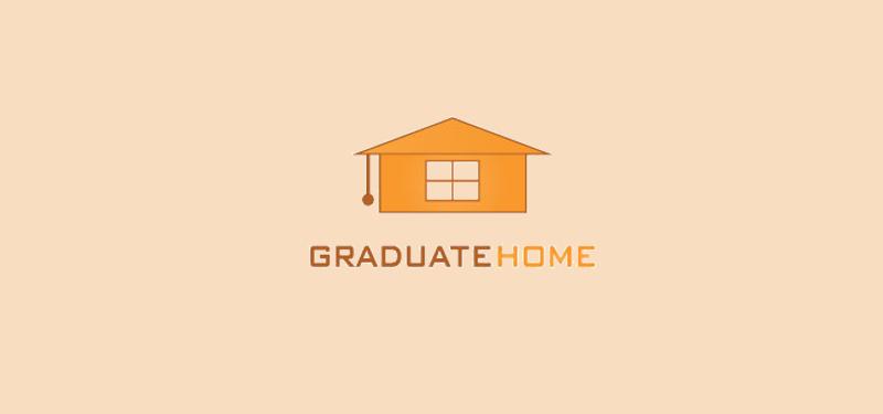 graduate school logo