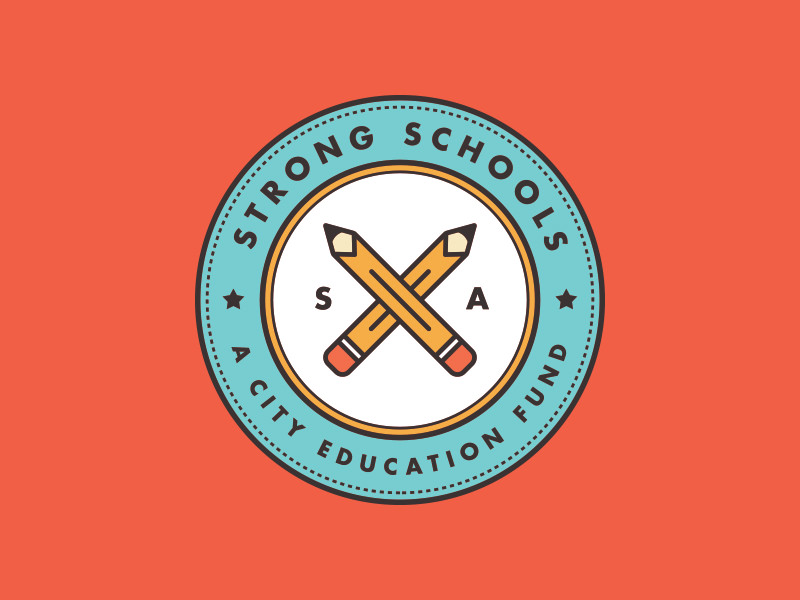 cifrcular school logo
