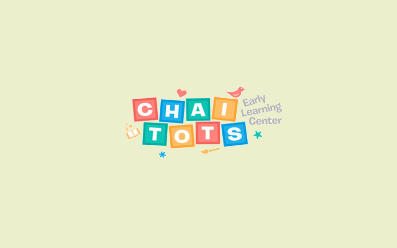 pre school logo design1