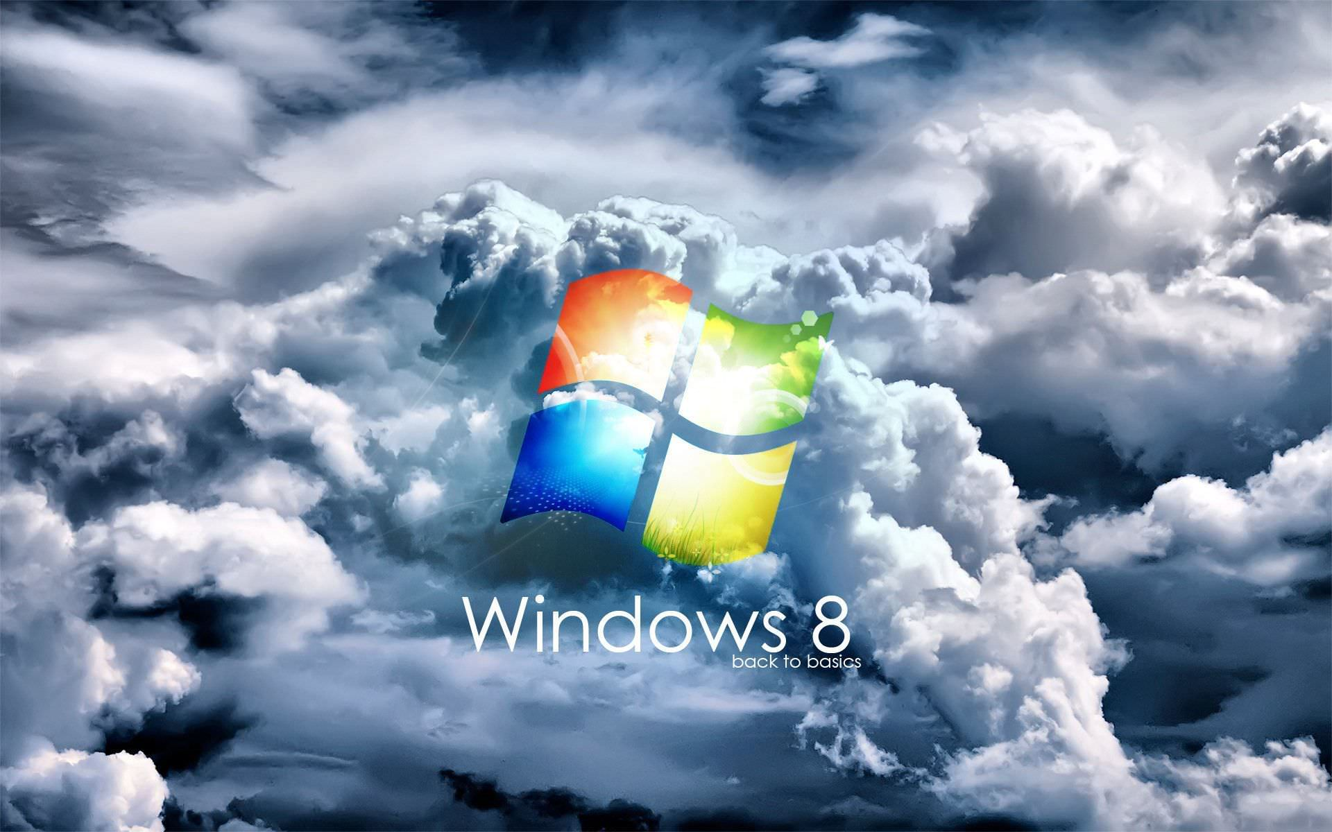 Coll Windows 8 Download Wallpaper