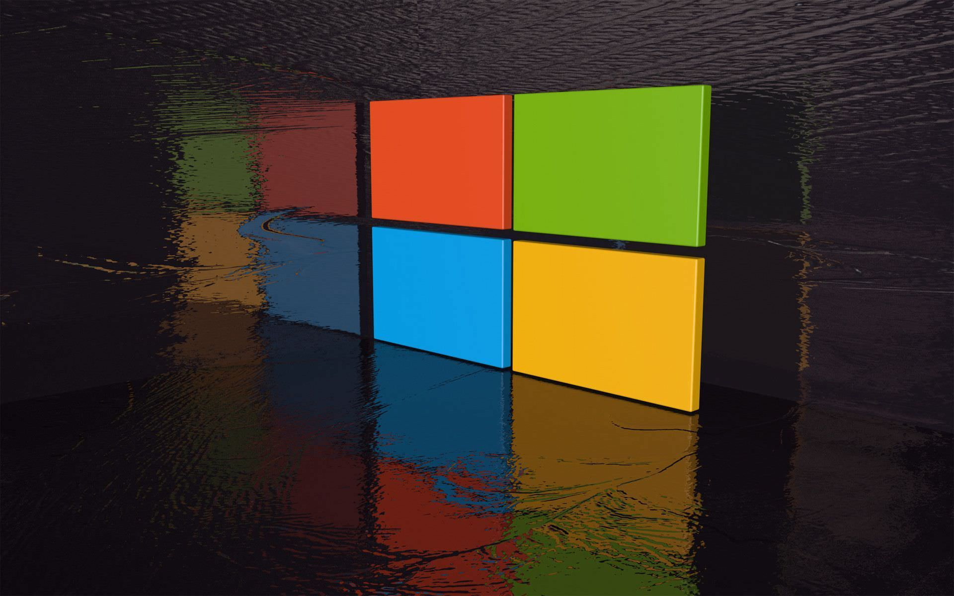 30+ 3d windows 8 wallpapers, images, backgrounds, pictures | design