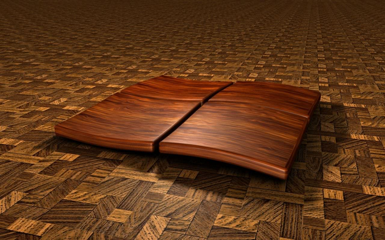 30 3d windows 8 wallpapers images backgrounds pictures for 3d wood wallpaper