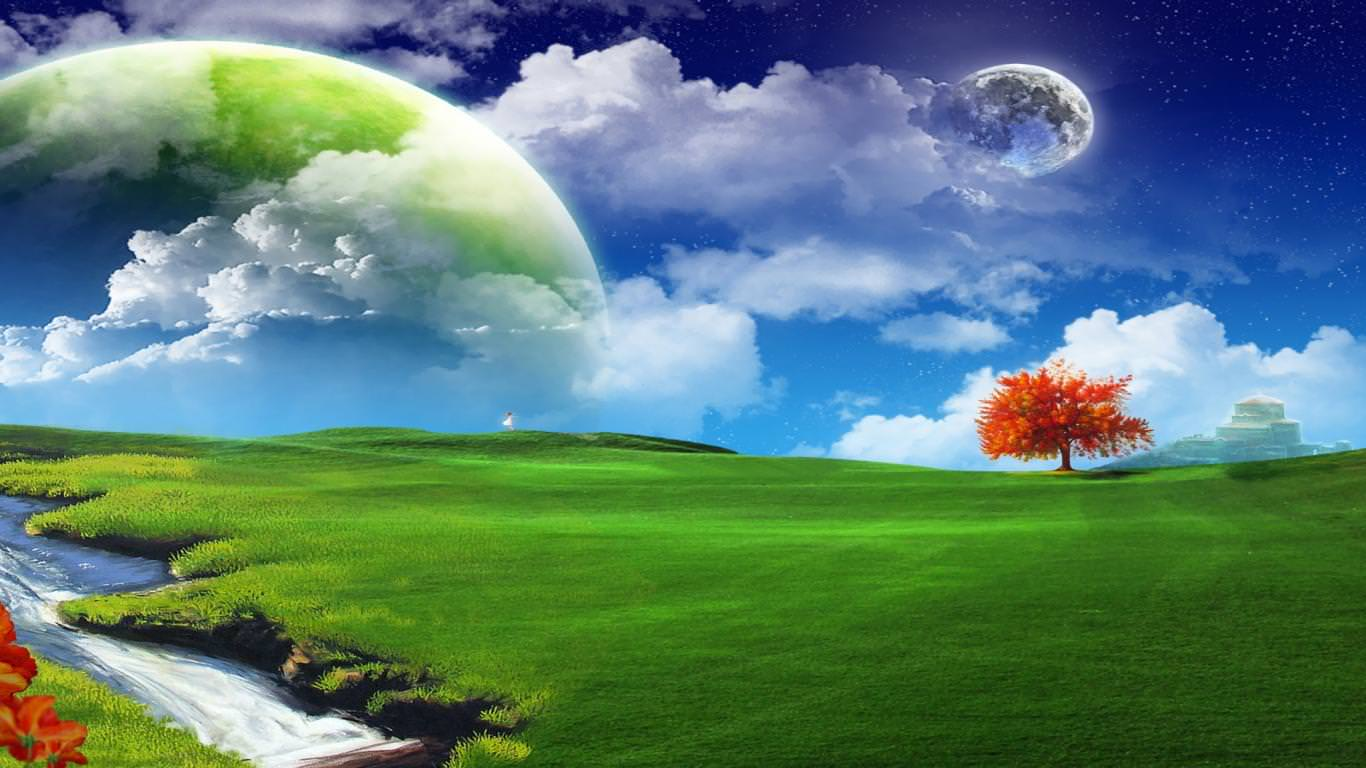 10 New Windows 8 Wallpaper Hd 3d For Desktop Full Hd 1920: 30+ 3D Windows 8 Wallpapers, Images, Backgrounds, Pictures