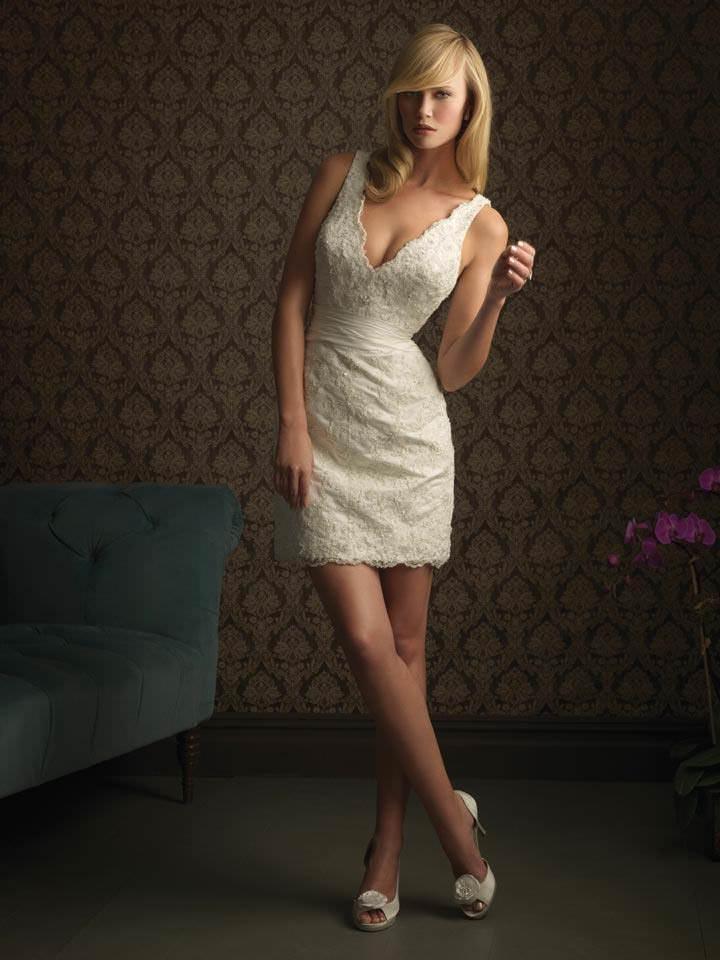 Fabulous Bold Dresses