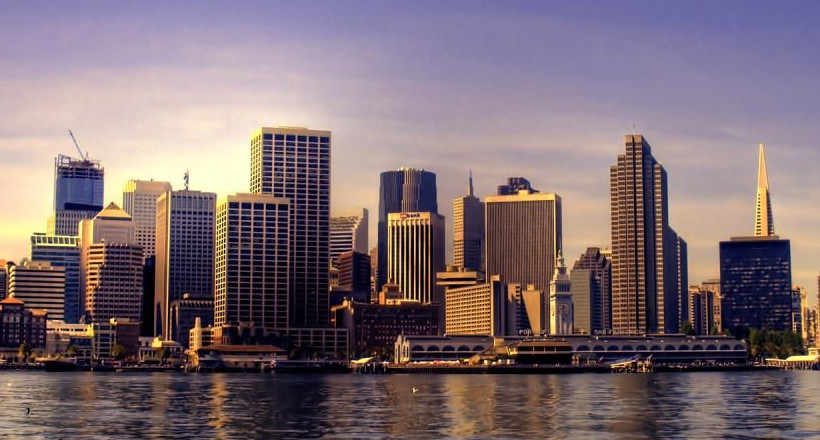 25 city wallpapers backgrounds images pictures design trends