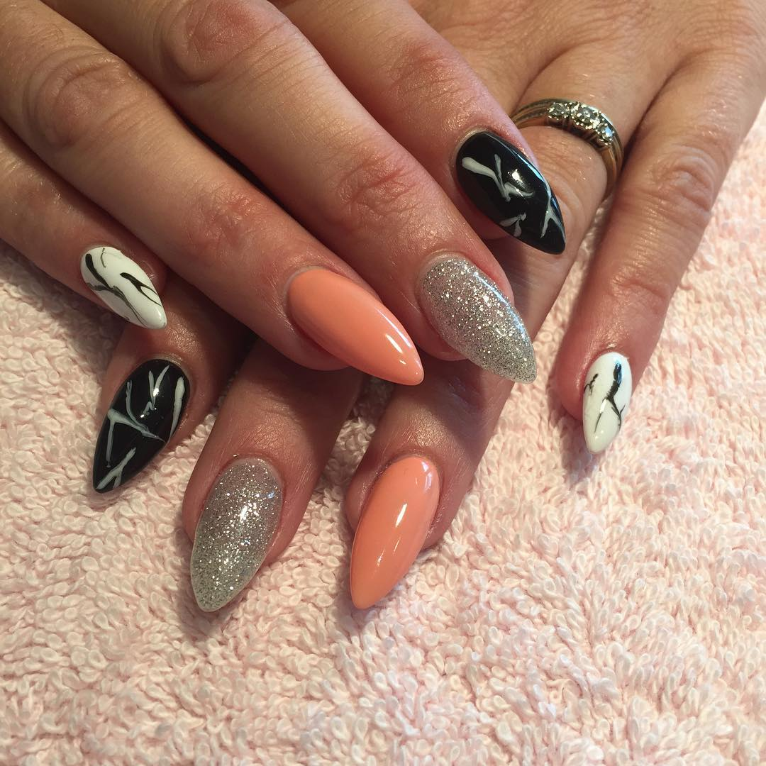 awesome nail design for women1