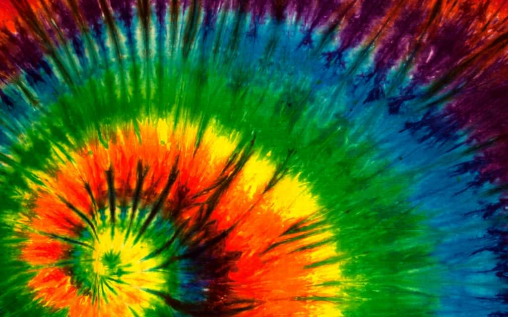 26 Hippie Backgrounds Wallpapers Images Pictures