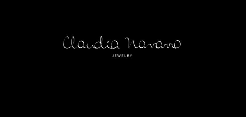 Elegant Jewelry Logo