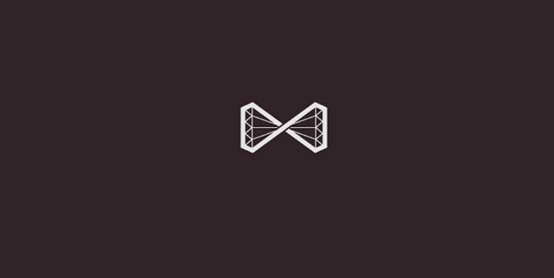 30+ Jewelry logo Designs, Ideas, Examples | Design Trends ...