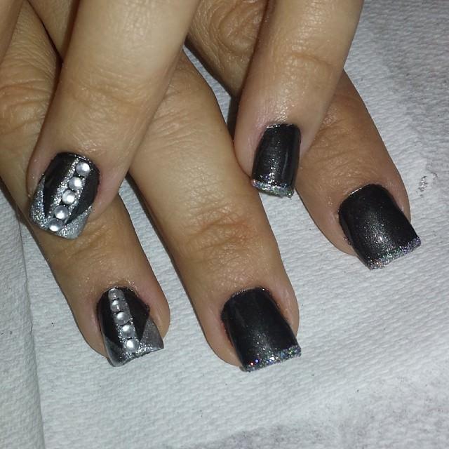 27 prom nail art designs ideas design trends premium
