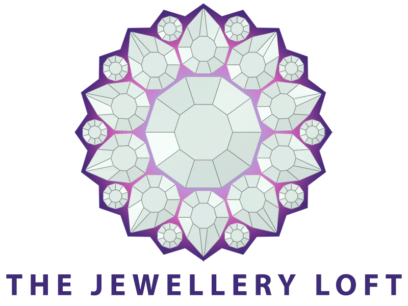 Amazing Jewelry Logo