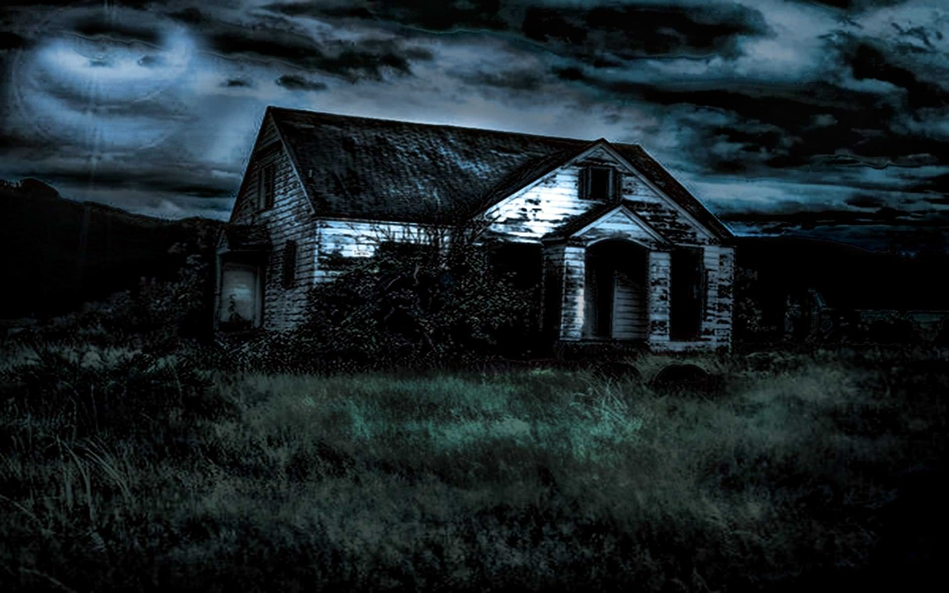 27 scary backgrounds wallpapers images pictures for Wallpaper your home