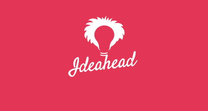 30+ Hair Salon Logo Designs, Ideas, Examples   Design Trends ...