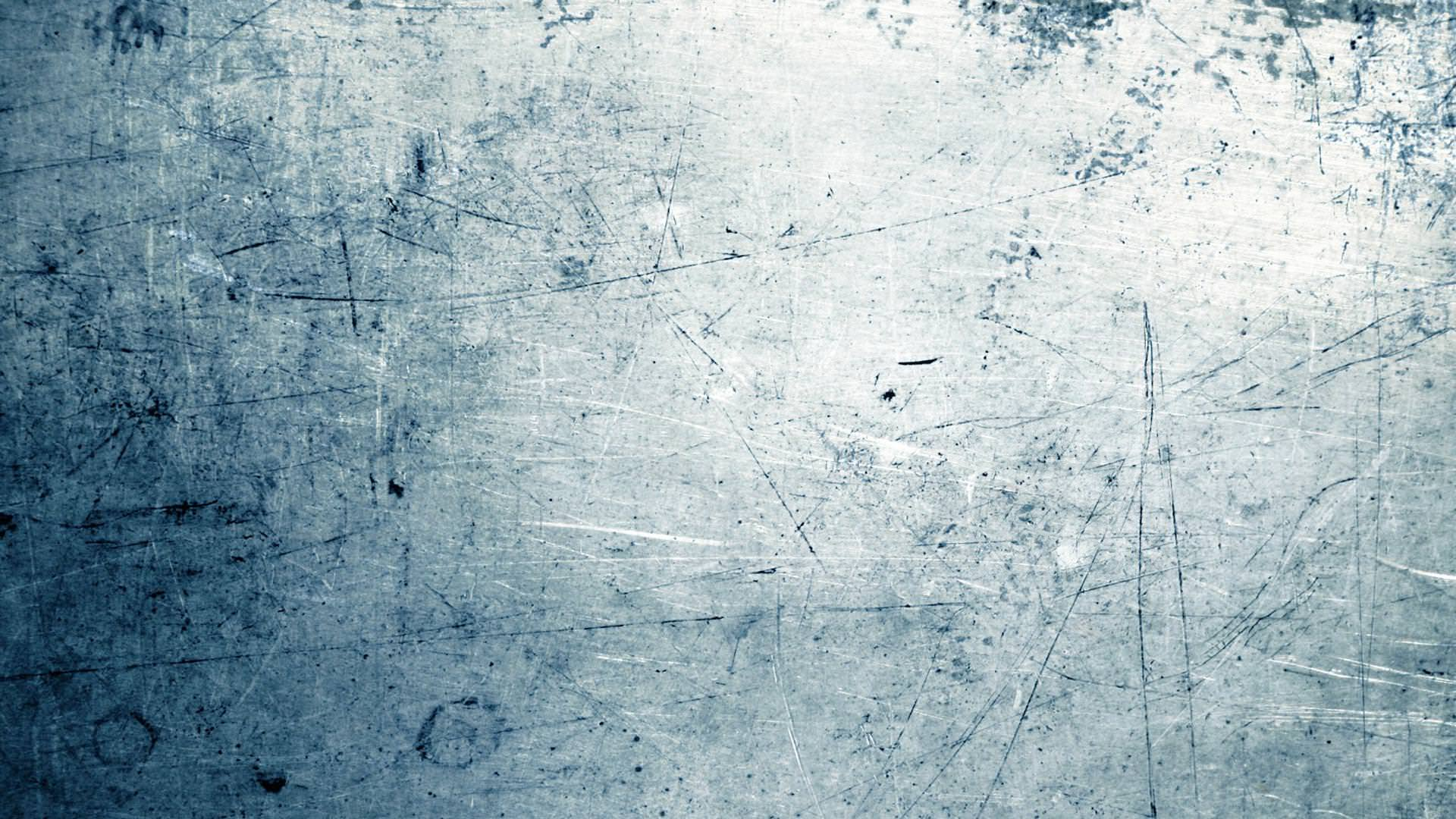 HD Grunge Background