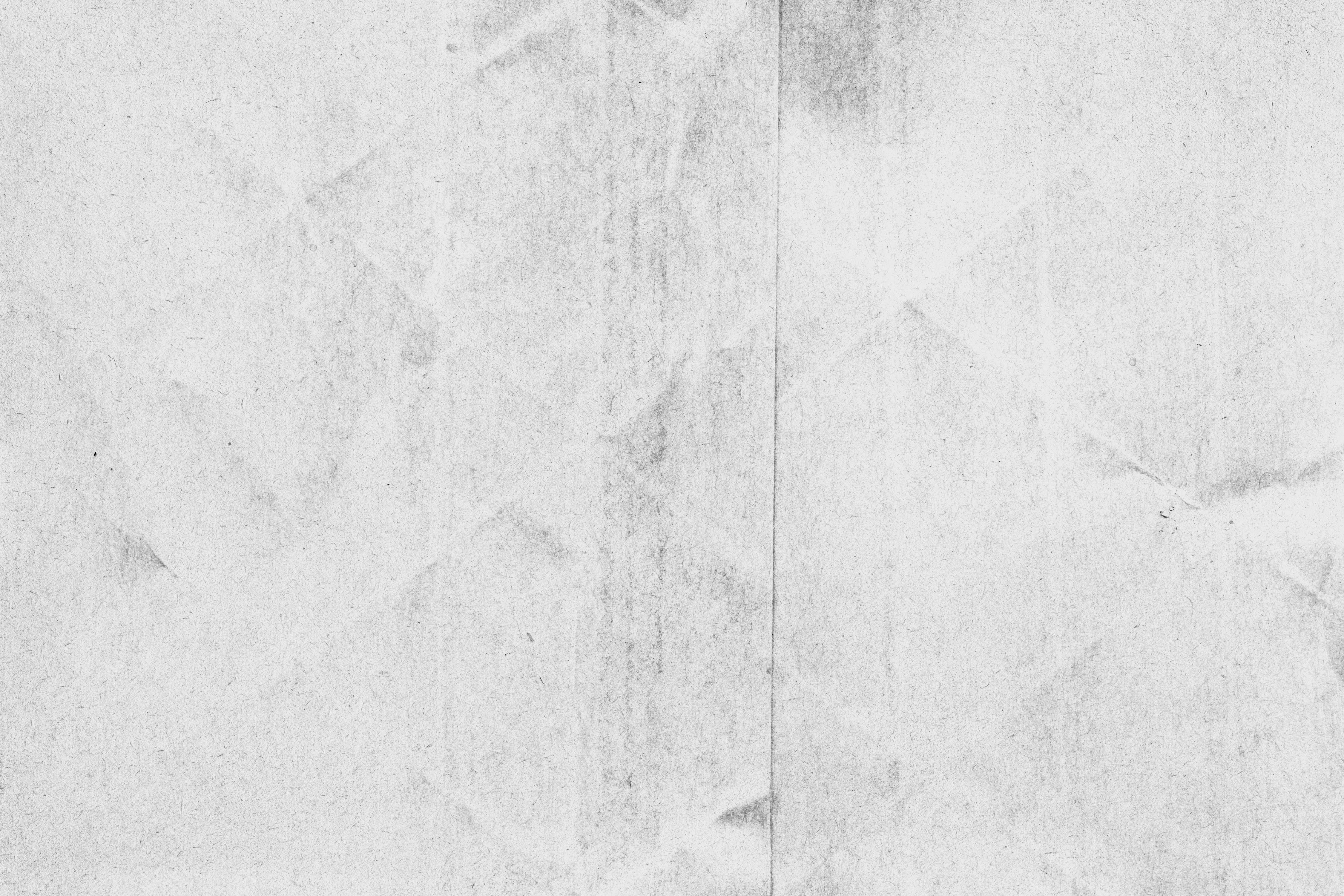 29 white hd grunge backgrounds wallpapers images for Free white texture