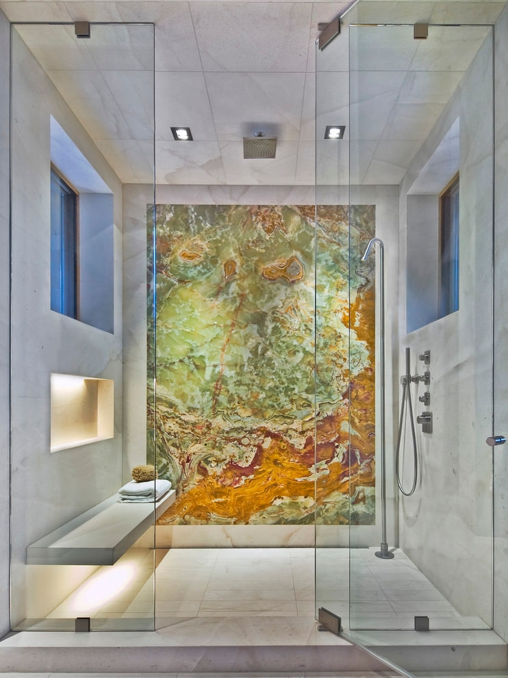 Stunning Bathroom Wall Art Ideas