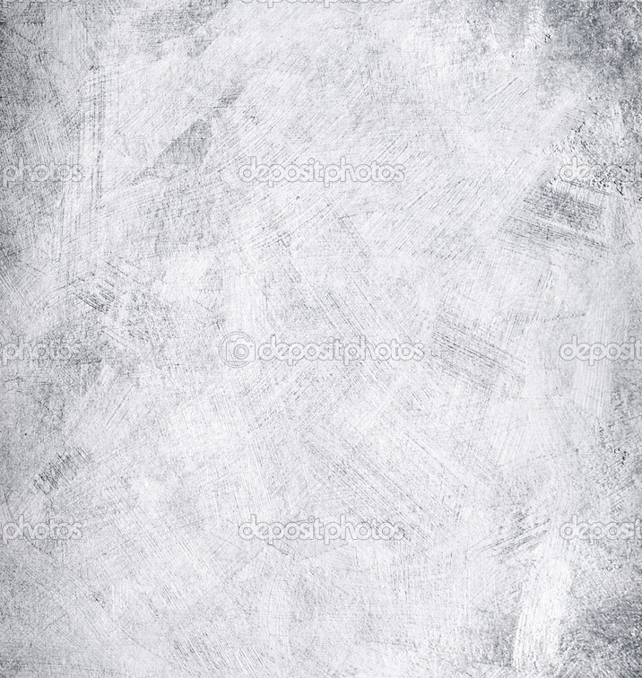 29+ White HD Grunge Backgrounds, Wallpapers, Images