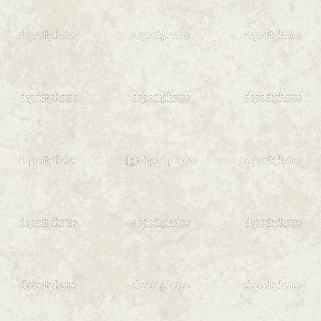 abstract white grunge background