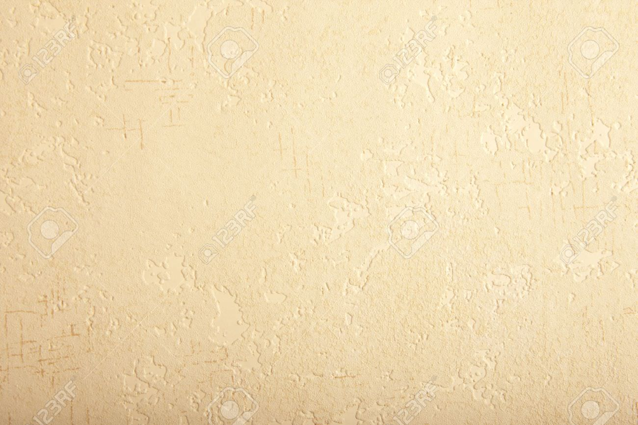 Cream Grunge Background