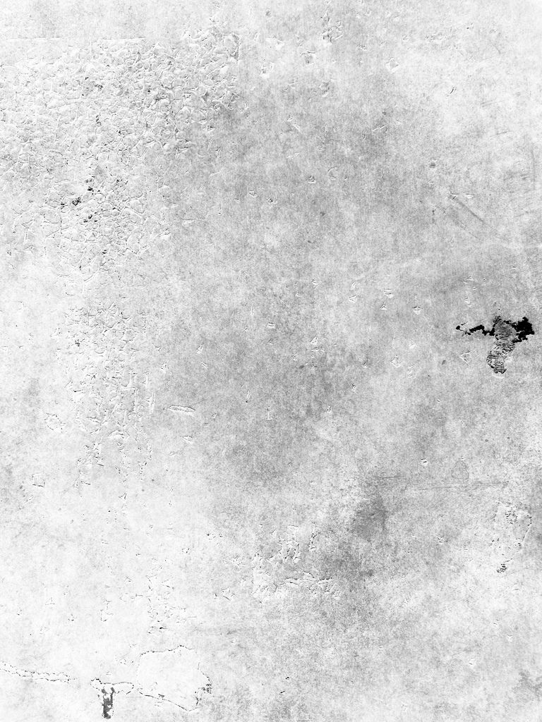 HD White Grunge Background