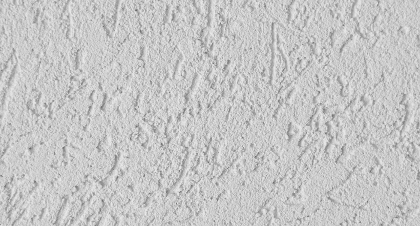 29+ White HD Grunge Backgrounds, Wallpapers, Images ...