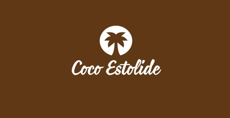 Coco Estolide Logo