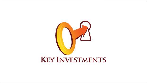 logo image of key investment