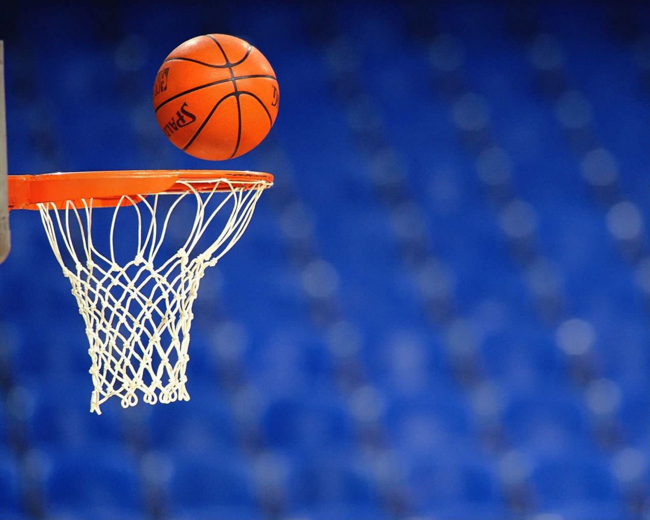 basketball background image