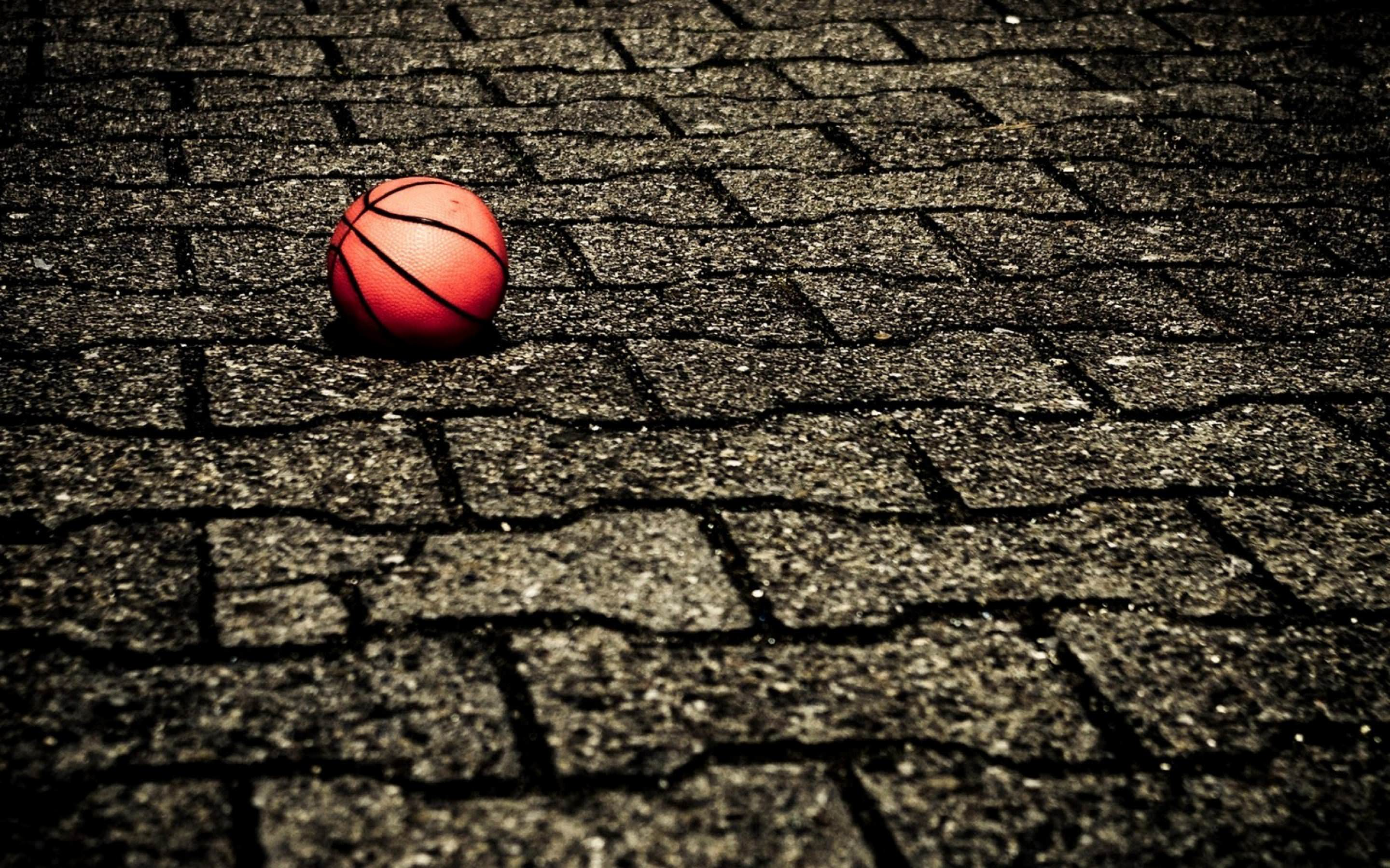 Sport Wallpaper Basketball: 25+ Basketball Wallpapers, Backgrounds, Images,Pictures