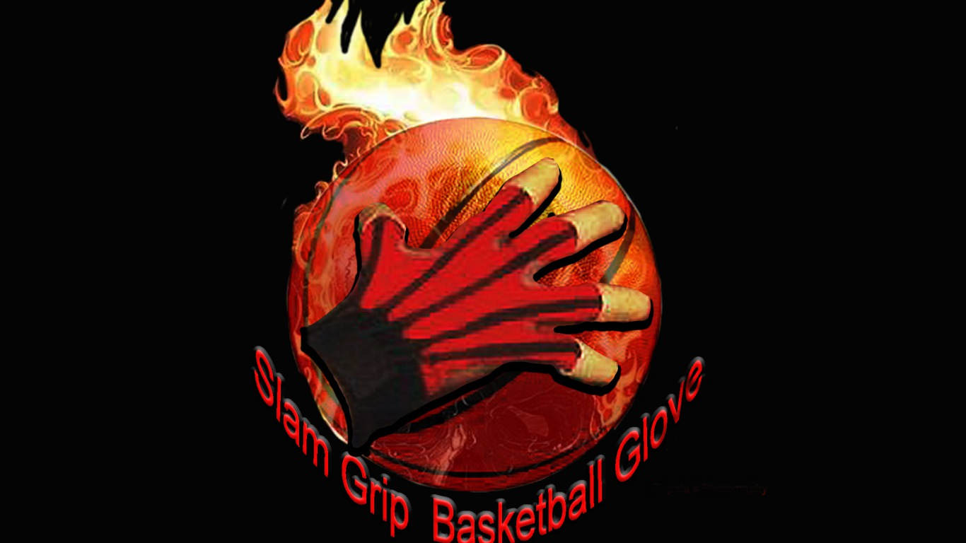 Hot Basketball Wallpaper