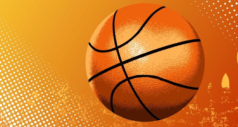 25 Basketball Wallpapers Backgrounds Images Pictures Design